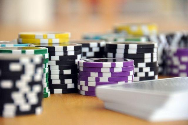 ВАрхангельске банду организаторов подпольных казино ожидает суд