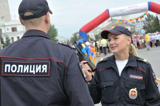 В Оренбуржье на Пасху усилят меры безопасности