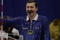 Андрею Зеновичу довелось быть судьёй более полутора тысяч национальных и международных матчей.