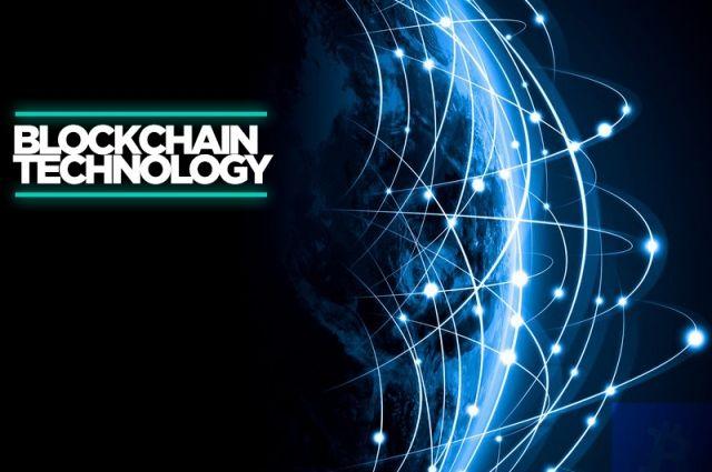 Украинский Кабмин переводит свои базы данных наплатформу блокчейн— Впереди планеты всей