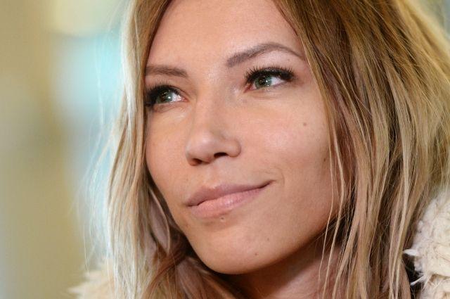 Юлия Самойлова представит РФ на«Евровидении» в будущем году