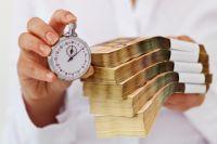 Изменены условия погашения кредитов для украинских банков