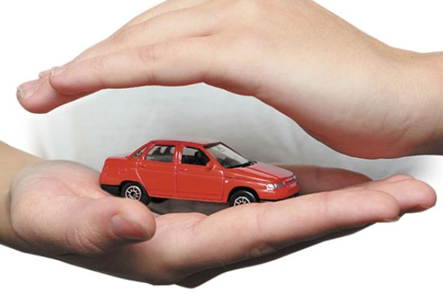 По новым правилам денежные выплаты будут заменены ремонтом автомобиля.