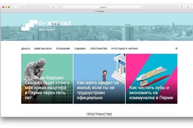 займ 1000 рублей онлайн на карту