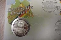 Предметы нашли в четырёх посылках, которые прибыли в Пермский край из Германии.
