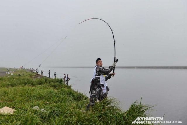 весенний запрет на рыбалку в нижегородской области 2017