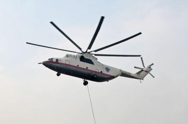 Крупное ДТП случилось в новейшей российской столице: 3 раненых иодин погибший