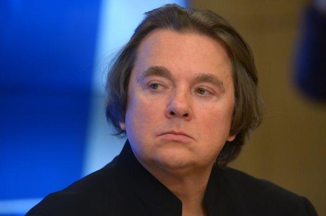 Русские каналы небудут транслировать «Евровидение-2017»