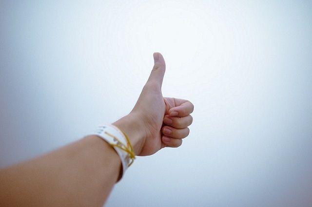 В Тюмени собираются развивать жестовое пение