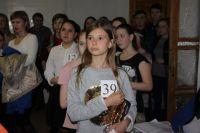 В благотворительном спектакле примут участие 14 юных оренбуржцев.