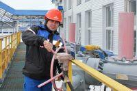 Организации занимаются бурением скважин и поставкой бурового оборудования.
