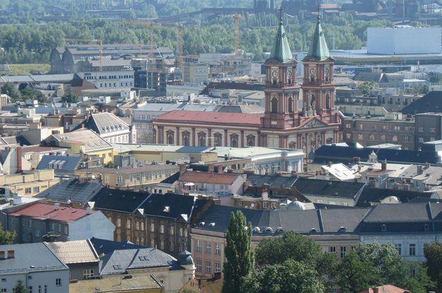 Чехия приняла всего 12 беженцев извыделенной ейквотыЕС