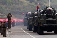 Япония рассматривает возможность развертывания сил самообороны в случае запуска ядерных ракет