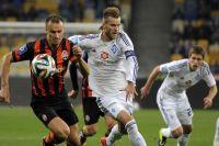 Суперкубок Украины может пройти в Одессе