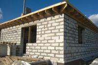 При строительстве часто вскрываются факты нарушений.
