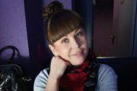 Югорский «Посол Победы» работает в школе №5 Лангепаса педагогом-организатором.