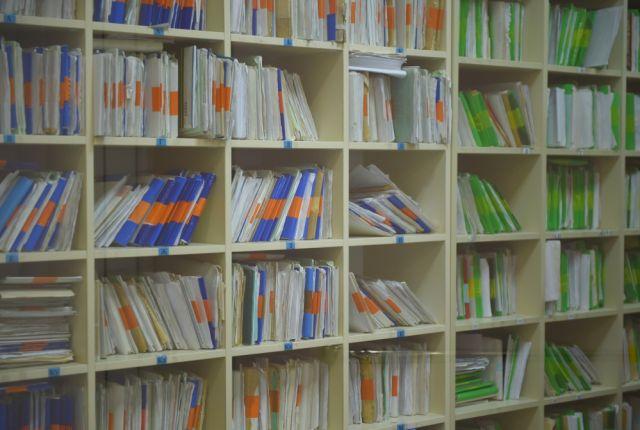 Поликлиника появится в квартале 2002 «А»