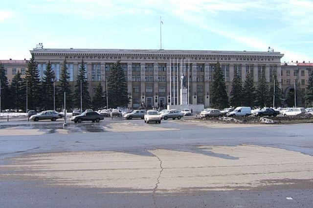 Магнитогорский вуз вошел вчисло опорных университетов страны