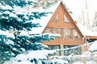 Как тюменцам сэкономить на строительстве своего дома