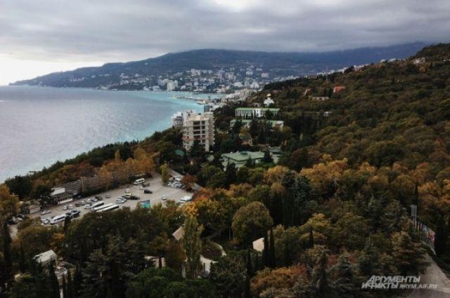 Крым планирует заключить 25 договоров наЯМЭФ