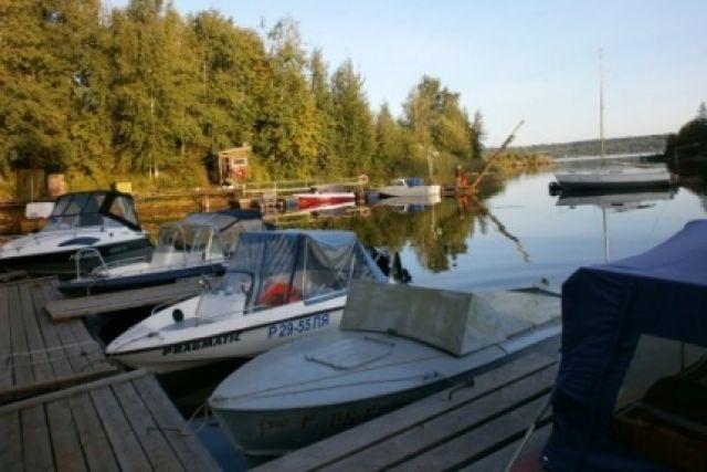 Запрет нагидроциклы и«маломерки»: вВоронежской области предполагается нерест рыбы
