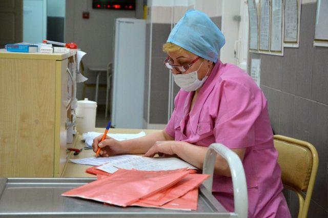 Главный врач брянской клиники ответила нажалобу— Невыносимый уровень жизни
