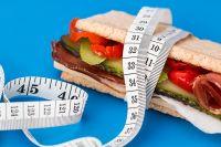 Продукты для похудения не всегда помогают избавиться от лишних килограммов
