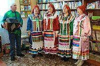 У «Бурановских бабушек» появились соперницы из Липецкой области?