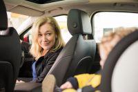 Сервисная стратегия Jaguar Land Rover «В интересах клиента» направлена на постоянное совершенствование процесса обслуживания.