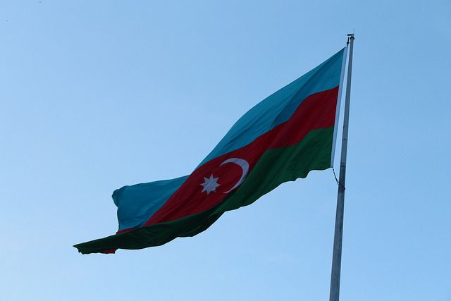ВАзербайджане суммы штрафов заклевету иоскорбление увеличатся