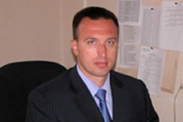 Александру Пашкову предъявлено новое обвинение