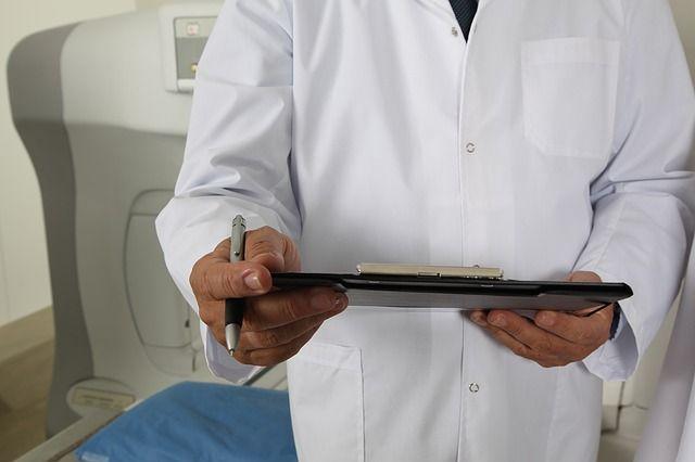 В регионе открыты четыре Центра здоровья.