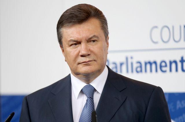 Международный суд ООН доставил удовольствие Порошенко