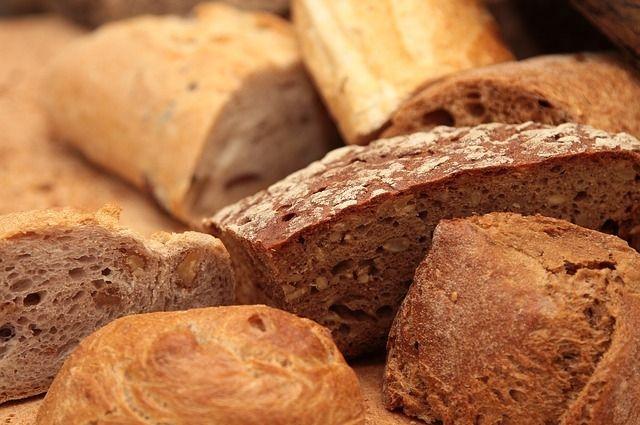 Роспотребнадзор отыскал нарушения впроизводстве хлеба наЮжном Урале