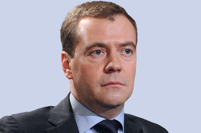 Дмитрий Азаров: Самарская область получит 927 млн руб. наблагоустройство