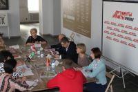Участники круглого стола пришли к выводу, что решить проблему можно только сообща