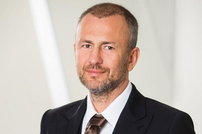 Девятую строчку занимает владелец «Еврохима» Андрей Мельниченко, заработавший $13,2 млрд.