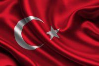 Турция изменила тарифы консульского сбора