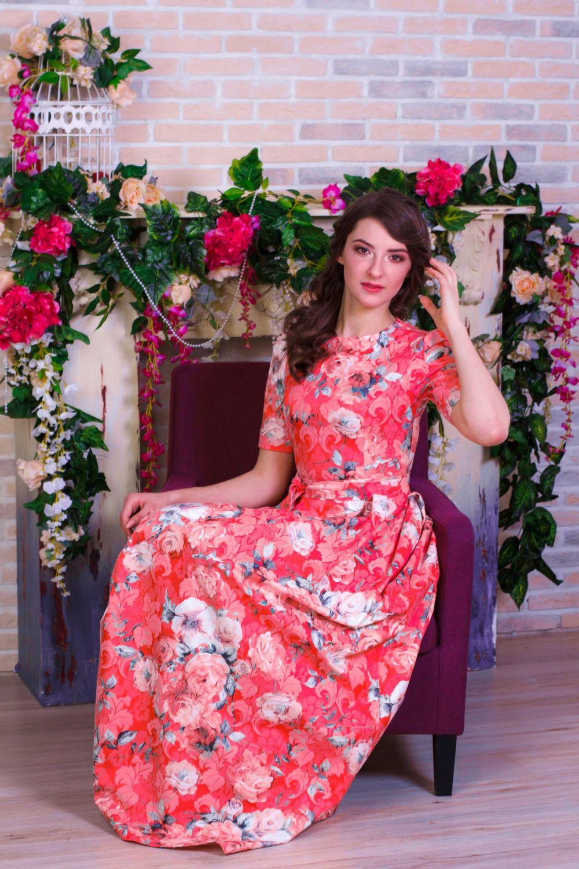 Эльвира Адельшина, 19 лет. Волгоградский Технический колледж, специальность «Землеустройство».