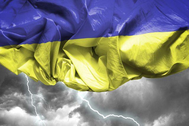 Гаага нас рассудит. Чем обернется для Киева иск к России за Крым и Донбасс