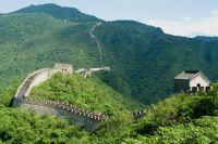 Тюменцы отправятся в Китай, чтобы представить свою продукцию
