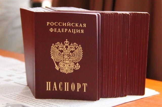 Законопроект о лишении гражданства за терроризм отозван из Госдумы