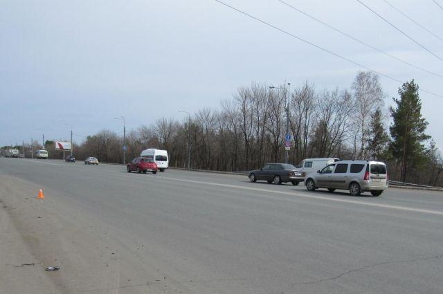 В Тобольске детям женщины, погибшей в аварии, выплатят 600 тыс. рублей
