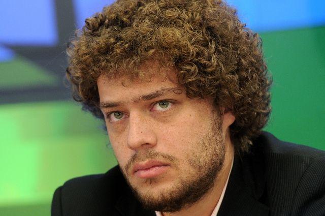 ВСтаврополь едет известный интернет-ревизор Илья Варламов