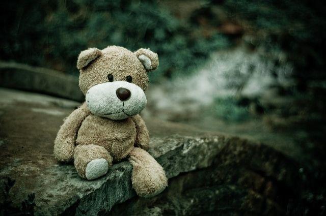 Мальчик, которого вчера сбили на светофоре в Тюмени, находится в коме