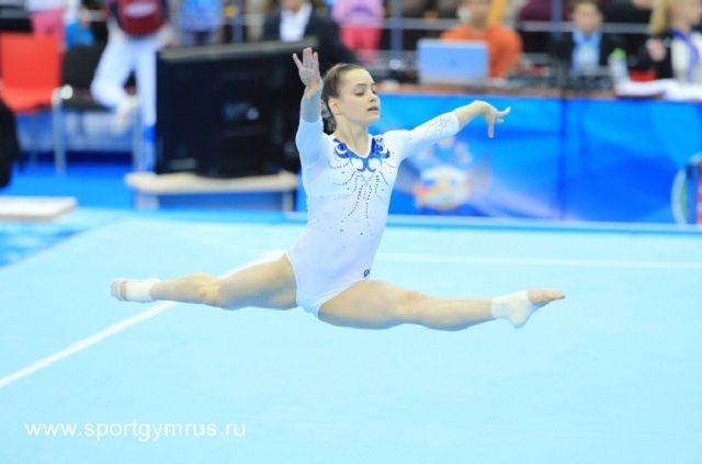 Наталья Капитонова поборется за победу в финале чемпионата Европы.
