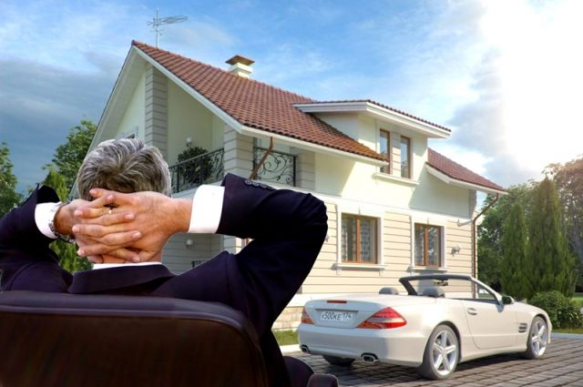 Народные избранники  челябинского заксобрания увеличили заработок  иуказали зарубежную недвижимость