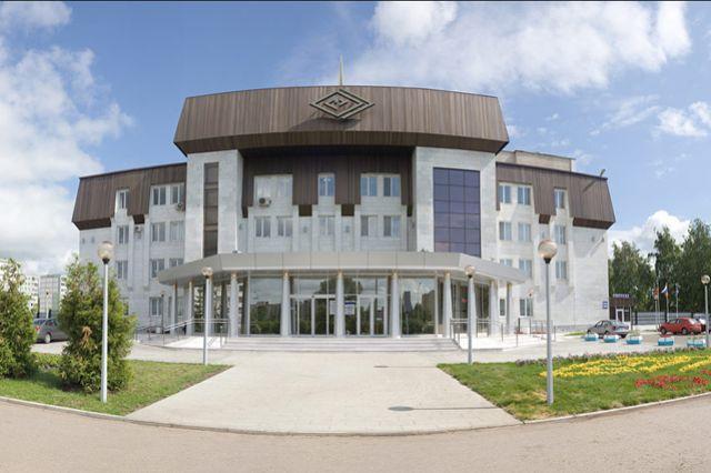 АКИБАНК выдал банковскую гарантию АО «Комплекспроект»