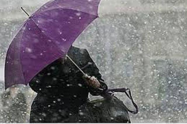 Сильный ветер иморозы. ВЧелябинской области резко поменяется  погода