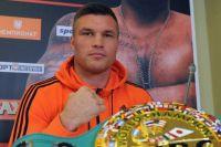 Григорий Дрозд станет почётным гостем турнира имени двукратного Олимпийского чемпиона Алексея Тищенко.